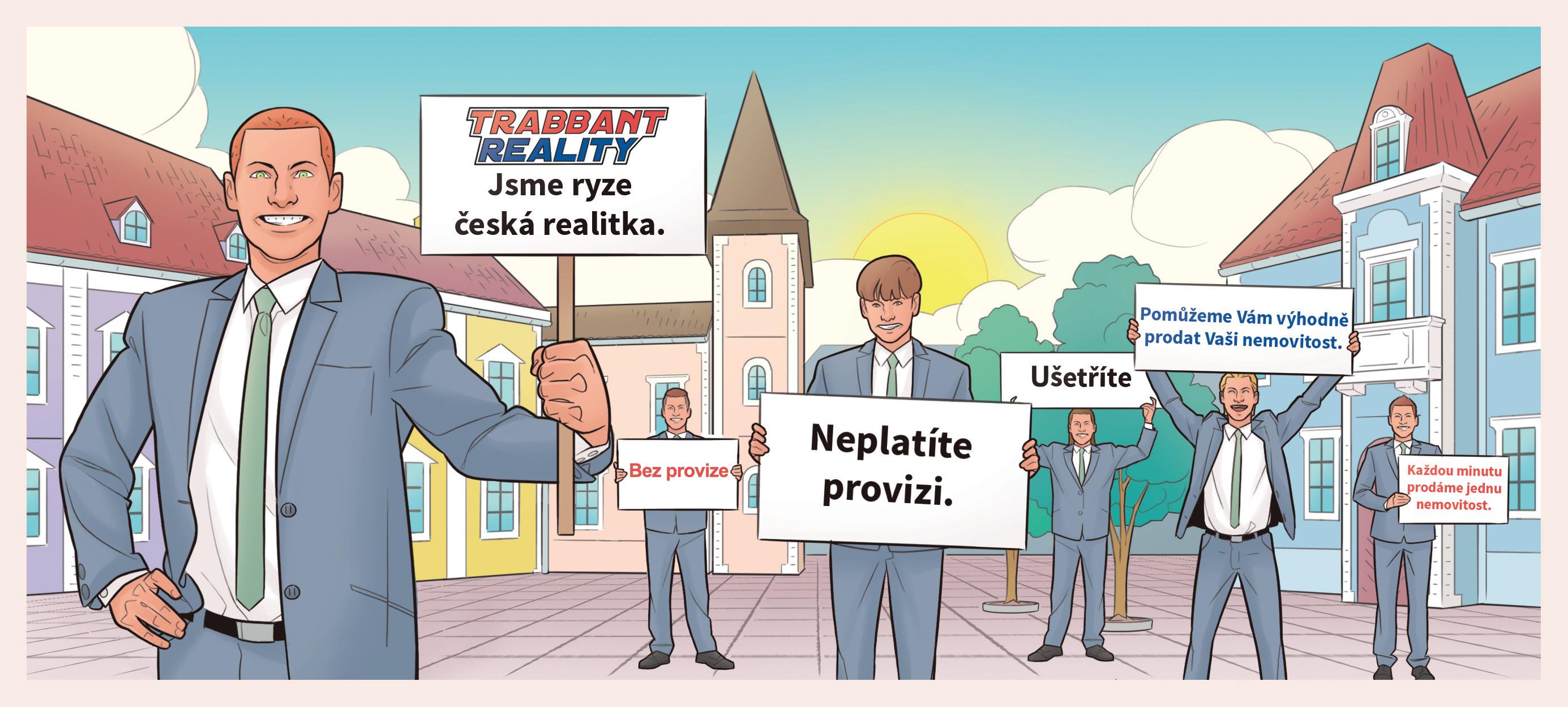 Bez Realitky 2 #2
